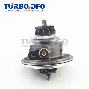For Volkswagen Sharan 1.8 T AWC 110 KW 50 HP 1780 ccm 2000- Balanced turbo charger cartridge core 53039880049 53039700049 2951