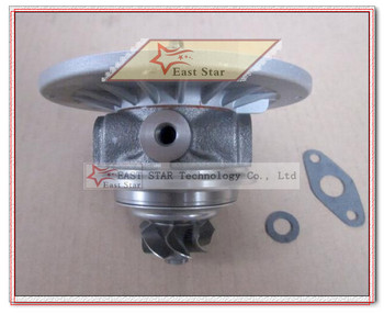 Turbo Cartridge CHRA RHF5-2B KHF5 28201-4X700 28X701 28X710 28X700 28201 4X700 For HYUNDAI Terracan J3CR CRDi 2.9L 3265