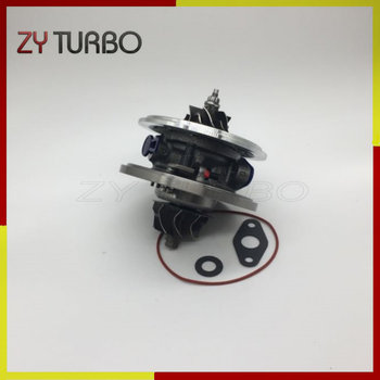 Turbina GT1749V 713673 Turbo Cartridge 454232-0002 454232-0006 Chra Core Audi A3 1.9 TDI 8L 85Kw Turbina 038253019D 4029