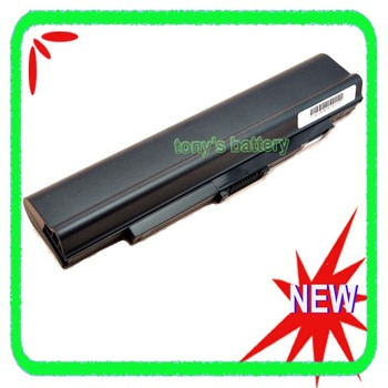 6 Cell Battery for Acer Aspire One 531h 751 751h AO531h AO751h ZA3 ZG8 UM09A31 UM09A41 UM09A71 UM09A75 UM09B34 72874