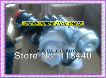 TURBO 454064 454064-0009 454064-0010 028145701L 454064-0006 454064-0007 454064-0008 For VW T4 Transporter 1995-03 AAZ ABL 1.9L 75723